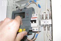 Схемы подключения трансформаторов тока для электросчетчиков, как правильно установить