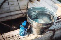 Как проверить качество воды: 9 интересных способов и не только