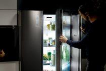 Почему трещит новый холодильник