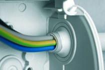 Комплексный обзор: кабельные вводы