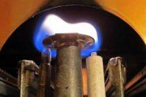 Газовая колонка «нева»: доступный и качественный водонагреватель для дома