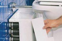 Разновидности и характеристики измельчителя для унитаза, особенности установки
