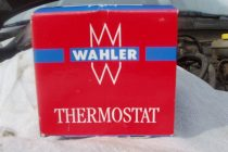 Терморегулятор для масляного электрического обогревателя