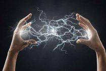 Как избавиться от статического электричества