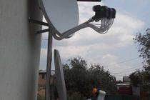 Как подключить два телевизора к одной антенне: можно ли к активной