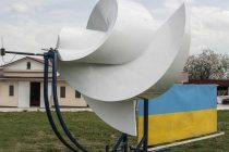 Изготовление лопастей для ветрогенератора своими руками
