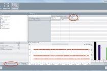 Аналитика больших данных средствами scada-системы simatic wincc open architecture