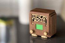 Собираем управляемый arduino радиоприемник с am на св/кв и fm в укв диапазоне