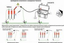 Гост 26127-84 бумага электроизоляционная. метод определения тангенса угла диэлектрических потерь при частоте 50 гц (с изменением n 1)