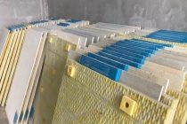 Преимущества и недостатки современных материалов для шумоизоляции потолка
