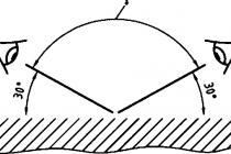 Гост iso 3675-2014 нефть сырая и нефтепродукты жидкие. лабораторный метод определения плотности с использованием ареометра (переиздание)