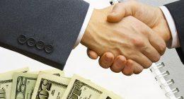 Беспроцентные кредиты для малого бизнеса