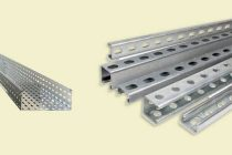 Кабель-каналы для электропроводки: виды, типы, размеры, применение