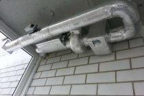 Приточная вентиляция с подогревом своими руками: нюансы подогрева воздуха + инструкция по сборке системы