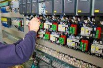 Кип и а: контрольно-измерительные приборы и автоматика