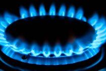 Ремонт газовых плит