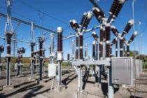 Приборы для измерения электромагнитных полей и излучений