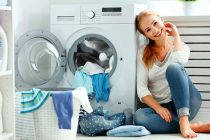 Советы профессионала: какая стиральная машина лучше