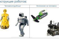 Шаг 9. изготовление робота. создание основания или каркаса робота