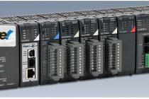 Программируемый логический контроллер и его применение