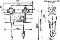 Гост 12071-2014 грунты. отбор, упаковка, транспортирование и хранение образцов