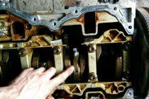 Последствия скачков давления в системах отопления: почему возникает гидроудар и как его предупредить?