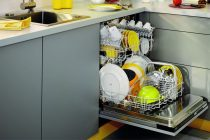 Рейтинг лучших посудомоечных машин 2020. как выбрать хорошую посудомоечную машину