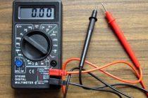 Какой буквой и цветом обозначается нуль и фаза в электрике