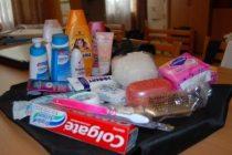 Способы отмыть поддон, стекла и сантехнику в душевой кабине