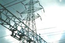 Реферат: электрический ток в жидкостях (электролитах)