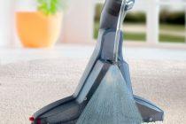 Пылесосы для ковров