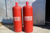 Устройство и принцип действия газовой горелки