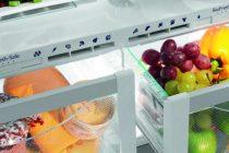 Какой лучше выбрать класс энергопотребления холодильника