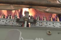 Как снять, заменить и проверить тэн водонагревателя