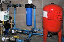 Нормативы на давление воды в водопроводе в квартире, способы его измерения и нормализации
