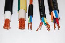 В каких случаях многожильный кабель предпочтительнее одножильного