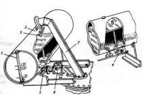 Что такое трехфазный трансформатор тока, схема подключения, конструкция и типы