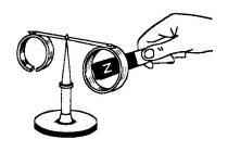 Закон эдс индукции фарадея для трансформаторов