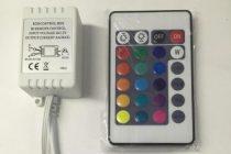 Контроллер жестких дисков: описание и особенности