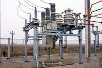 Г.3.2. эксплуатация электрических сетей