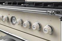 Срок службы газовой плиты: показатели, особенности эксплуатации и сроки замены