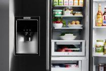 Отдельно стоящие холодильники без морозильной камеры