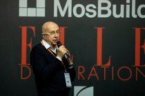 Международный концерн deceuninck примет участие в выставке mosbuild-2019