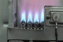 Химическая промывка пластинчатого теплообменника