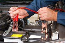 Как снять аккумулятор с машины? как правильно снимать аккумулятор с автомобиля?