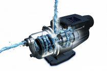 Гидроаккумуляторы для водоснабжения: принцип работы, виды, как правильно подобрать