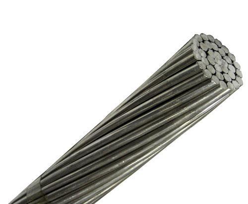 Алюминиевый кабель