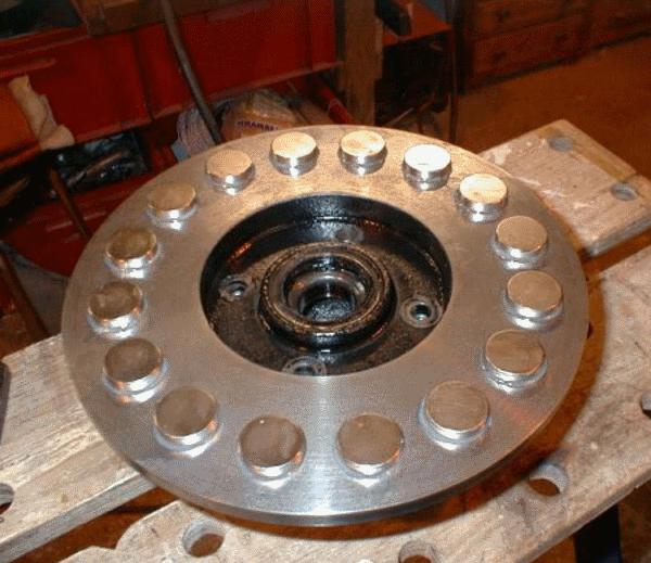 Ротор
