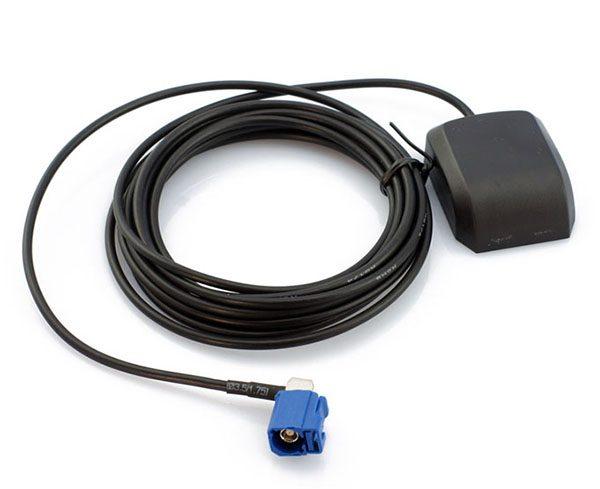 GPS-антенна