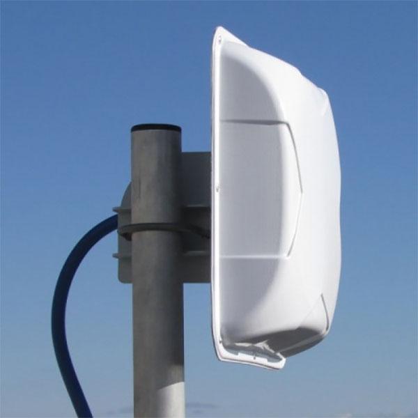 Панельная антенна 3G